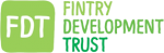 Fintry Development Trust